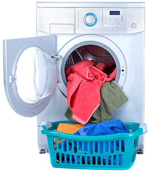 South Gate dryer repair service