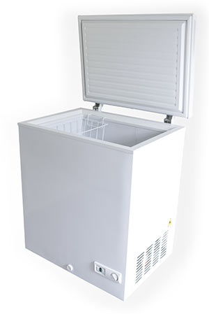 South Gate freezer repair service