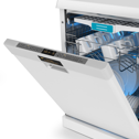 Dishwasher repair in South Gate CA - (323) 218-7434