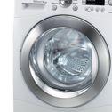 Dryer repair in South Gate CA - (323) 218-7434