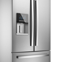 Refrigerator repair in South Gate CA - (323) 218-7434