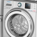 Washer repair in South Gate CA - (323) 218-7434